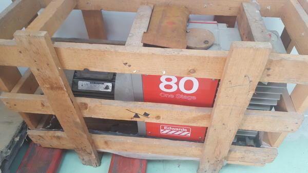 26#3940 Pompa per fare il sottovuoto