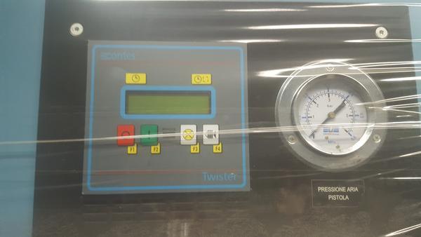 Immagine n. 2 - 5#3942 Macchine per ricarica cartucce