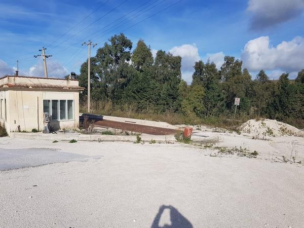 Immagine n. 51 - 1#3950 Cessione di azienda dedita all'estrazione di pietra calcarea