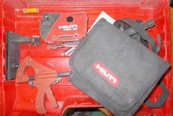 Pulse Power Hilti Pcm 36 - Lot 4 (Auction 3952)