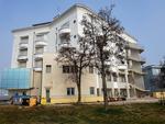 Immagine 7 - Affitto di azienda alberghiera denominata Hotel Alexander Spiaggia - Lotto 1 (Asta 3953)
