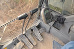 Immagine 5 - Escavatore idraulico cingolato Volvo EC140BLC - Lotto 1 (Asta 3957)