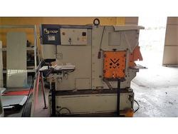 FICEP 805 N combined punching machine - Lot 9 (Auction 3958)