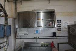 Water refrigeration system and related equipment - Lote 13 (Subasta 3961)