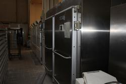 Polin cold room for yeasts - Lot 31 (Auction 3961)