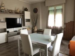 Arredamento casa - Lotto 58 (Asta 3961)