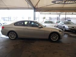 BMW 320 D - Lotto 10 (Asta 3962)