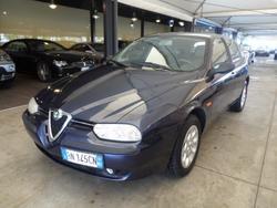 Alfa Romeo - Lotto 11 (Asta 3962)