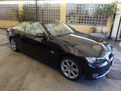 Bmw 320 Cabrio - Lotto 12 (Asta 3962)