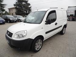 Fiat Doblò - Lotto 9 (Asta 3962)