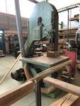 Immagine 11 - Stock di n. 22 macchinari per lavorazione legno - Lotto 1 (Asta 3981)
