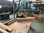Immagine 12 - Stock di n. 22 macchinari per lavorazione legno - Lotto 1 (Asta 3981)