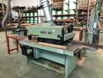 Immagine 15 - Stock di n. 22 macchinari per lavorazione legno - Lotto 1 (Asta 3981)