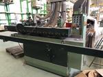 Immagine 18 - Stock di n. 22 macchinari per lavorazione legno - Lotto 1 (Asta 3981)