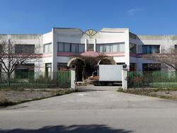 Sale of company compendium of Centroesse Casa Srl - Lot 1 (Auction 3982)