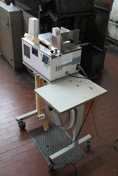 ATS JD 240 30 Automatic Banding Machine - Lot 22 (Auction 3985)