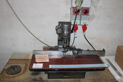 Ddrill for arch drilling - Lot 36 (Auction 3985)