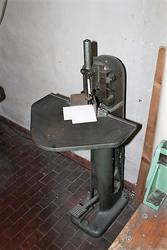 Bevelling machines - Lot 39 (Auction 3985)