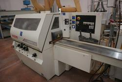 SCM moulder - Lot 69 (Auction 3995)