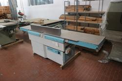 Surface planer - Lot 89 (Auction 3995)