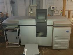 Printer  Wide Print - Lot  (Auction 3999)