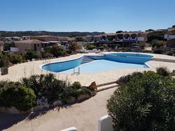 95  stake in the share capital of Immobiliare Porto Quadro S R L - Lot 1 (Auction 4005)