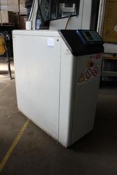 Frigel refrigerator mod RC100 - Lot 106 (Auction 4006)