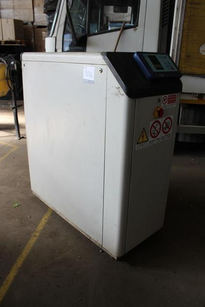 106#4006 Frigo Frigel RC100