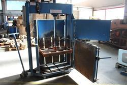 OMPI PRESSE press F 250 6 - Lot 108 (Auction 4006)