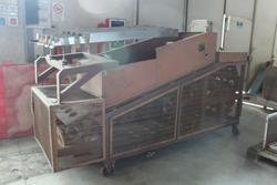Die cutter - Lot 109 (Auction 4006)