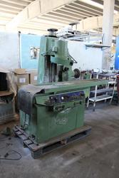Comec grinding machine mod RC900 - Lot 25 (Auction 4006)