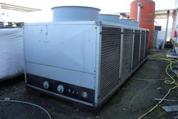 Eurochiller refrigerator mod Arol 150 - Lot 84 (Auction 4006)