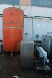 Group of pumps - Lot 85 (Auction 4006)