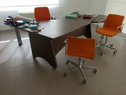 Office furniture and equipment - Lot 1 (Auction 4009)