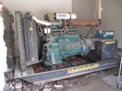 Gruppo elettrogeno usato aste generatori elettrici usati for Generatore di corrente honda usato