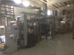 Simionato TCT piece counter and sorter - Lot 7 (Auction 4020)