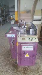 Fom milling machine - Lot 2 (Auction 4031)
