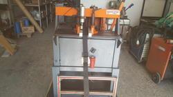 Tekna milling machine - Lot 3 (Auction 4031)