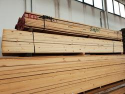 Pine and Okum   boards - Lote 2 (Subasta 4037)