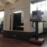 Centro di lavoro verticale FIDIA modello Digit 165 - Lotto 7 (Asta 4049)