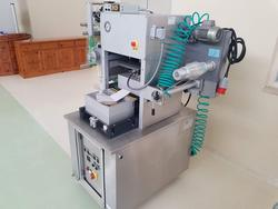 Manual packaging machine - Lot 10 (Auction 4053)