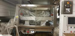 Iteca plant pizzas production - Lot 2 (Auction 4066)