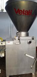 Veiled Bagging Machine - Lot 12 (Auction 4068)