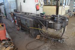 Filma bending machine - Lot 1 (Auction 4077)
