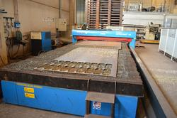 Metal cut - Lot 24 (Auction 4077)