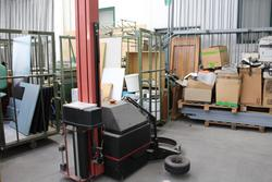 Packaging machine - Lot 5 (Auction 4078)
