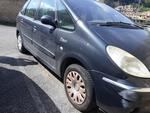 Automobile Citroen Picasso - Lotto 2 (Asta 4091)