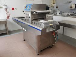 Ipra electronic sealer - Lot 1 (Auction 4092)