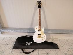 Gibson Les Paul electric guitar - Lote 21 (Subasta 4096)