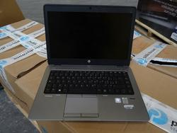 Hp notebooks and bluetooth speakers - Lote  (Subasta 40960)